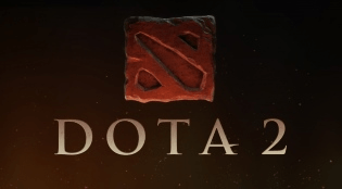 image de Defense of the Ancients 2 - Dota 2
