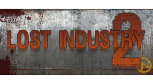 image de Lost Industry 2