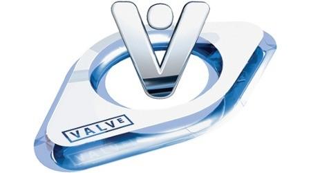 Vossey.com