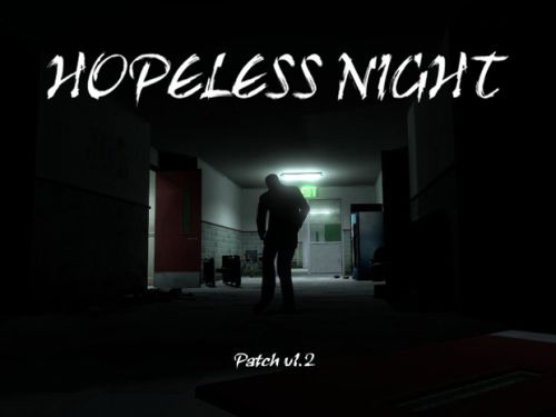 Hopeless Night