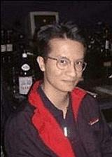 Minh Le, aka Gooseman