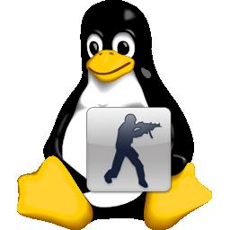 CS Linux