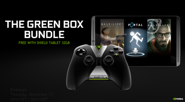 GreenBox Bundle