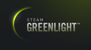 image de Steam Greenlight