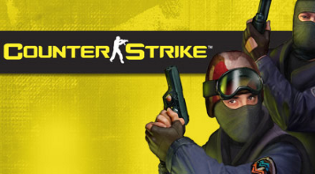 image de Counter-Strike