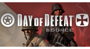 image de Day of Defeat: Source