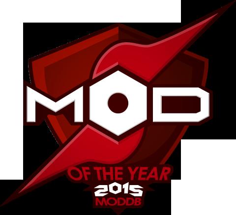 moddb moty 2015
