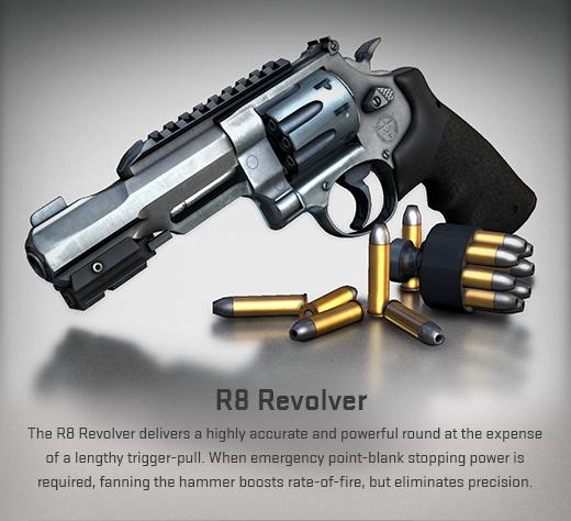 revolver_blog_image.png